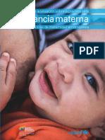 Analisis_lactancia_materna_web_UNICEF_VFINAL.pdf