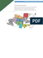 CAPITULO 03.IMAGEN URBANA.pdf