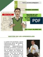EVALUACION DE APRENDIZAJES PARA LA U.pdf