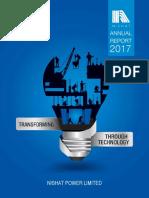 Annual2017.pdf