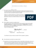 Medidas de Tendencia No Centrales.23