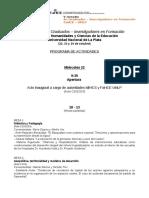 004 - Halperin Donghi - Mitre y La Formulacion de Una Historia Nacional Para La Argentina