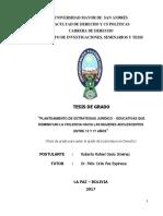 TESIS ARREGLADA1111111.docx