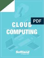 eBook CloudComputing