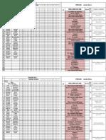 11-2.pdf