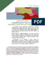 A DEMOCRACIA RELATIVA.pdf
