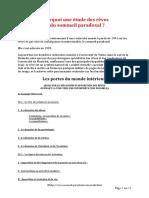 REVES_ETUDE_POURQUOI reves.pdf