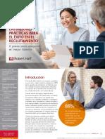 Las-mejores-practicas-para-reclutar-RobertHalf.pdf
