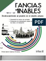 DISTANCIA CAMINABLE TOTAL.pdf