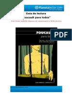 foucault_para_todos_guia.pdf