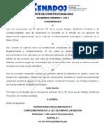 acdo-cc-1-2013-disposiciones-reglamentarias-y-complementarias-a-la-ley-de-amparo.doc