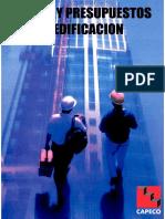 costos_y_presupuestos_en_edificacion_-_capeco_r.pdf.pdf