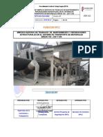 4. PETS - MANTENIMIENTO Y REPARACIONES ESTRUCTURALES.docx