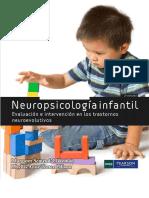 Neuropsicologia Infantil.pdf
