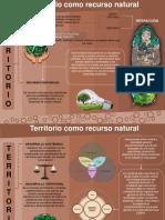 TERRITORIO.pptx