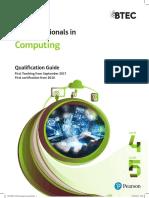 qualification-guide-computing.pdf