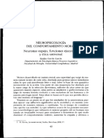 Neuropsicología del comportamiento moral.pdf