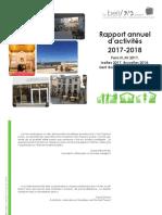 150419 RAPPORT ASSO 2017-2018.pdf
