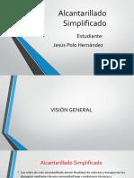 Alcantarillado Simplificado.pdf