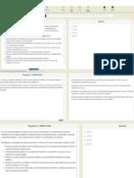 SIMULADOR ATP.pdf