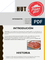 PIZZA HUT - Gestion.pptx