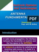 Antenna-Fundamentals.pdf