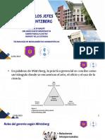 Roles-de-los-jefes-según-Mintzberg.pptx
