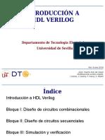 Tema 1 - Introduccion Verilog FPGA 23-enero-2019.pdf