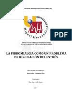 TD Fernández Díez, Esther.pdf