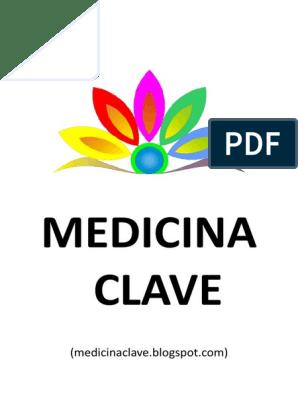 Medicina de alto pb en homeopatía
