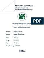 334049949-Toh-3-Informe-Parshall.docx