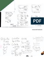 Springs, Flywheels and Punching.pdf