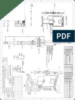 single_oiwp_system_pg2.pdf