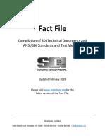Steel Door Institute Fact File.pdf