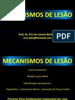 Biomec Nica Das Les Es
