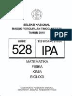 K.IPA_528