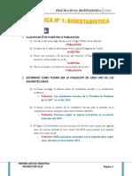 Bioestadistica Practica Grupal