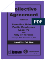 91a2-14-03939-Coll-Agree-Local79-Nov12.pdf