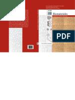 Libro_Biomateriales_E_Rivera_et_al_2007.pdf