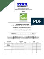 DBP-ES01-DOC-01818-001-rB