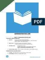 ADL2601-ADL-Summary-Notes.doc