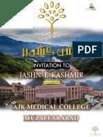 Jashne Kashmir 2019