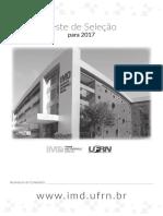 caderno_de_provas 2017.pdf