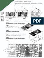TABLA DE VALVULAS.pdf