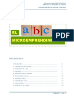 ABC - Módulo 1 20170315.pdf