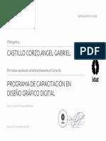 Castillo Corzo,Angel Gabriel-copiado