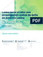 Netquest-ebook-Latam-Research-ES.pdf