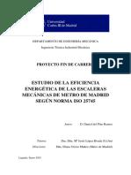 PFC_daniel_del-pino_ramos_2015.pdf