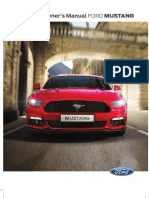 2016-Mustang-Owners-Manual-version-1_om_EN_07_2015.pdf