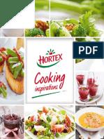 HORTEX-KK-2015_EN_ebook.pdf